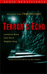 Terror's Echo: Novellas from Transgressions