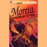 Moreta: Dragonlady of Pern: Dragonriders of Pern
