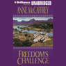 Freedom's Challenge: Freedom Series, Book 3