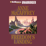 Freedom's Landing: Freedom Series, Book 1
