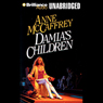 Damia's Children: Tower and Hive, Book 3