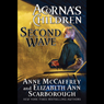 Second Wave: Acorna's Children, Book 2
