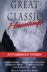 Great Classic Hauntings