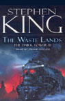 The Waste Lands: The Dark Tower III