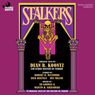 Stalkers: 19 Original Tales by the Masters of Terror