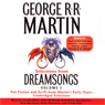 Dreamsongs, Volume I