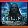 Deluge: Book Three of the Twins of Petaybee