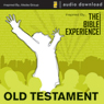 Inspired By...The Bible Experience: Old Testament